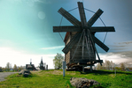 Превью _ветряная мельница (700x469, 262Kb)