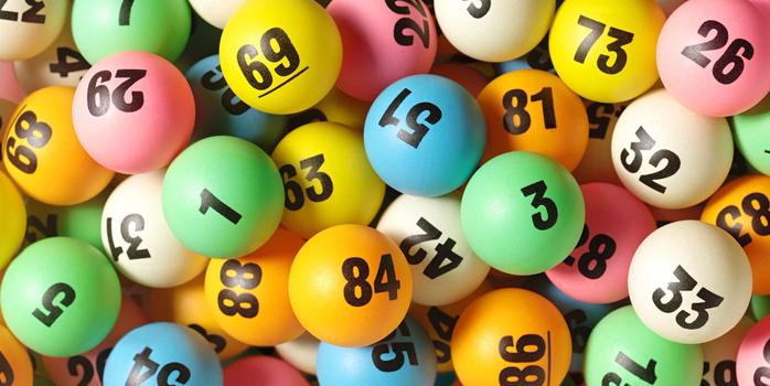 lottery-balls-014-e1404636299406-i29088 (700x350, 314Kb)