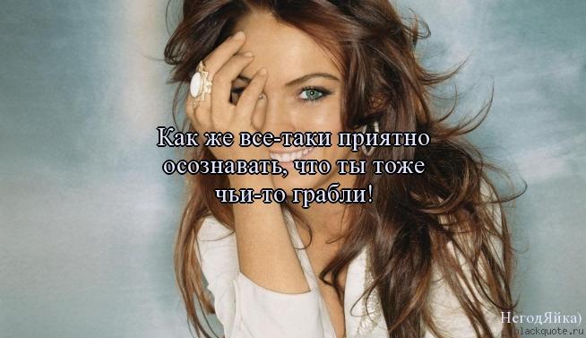4199468_1381315789 (654x377, 195Kb)
