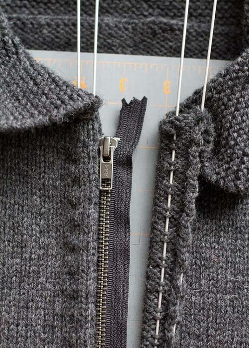 Как вшить молнию в вязаное изделие/6125572_02 (501x700, 304Kb)