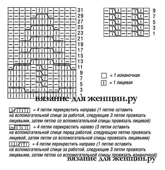 modnaja-shapochka-spicami-shemy (292x300, 105Kb)/6125572_modnajashapochkaspicamishemy (546x562, 29Kb)