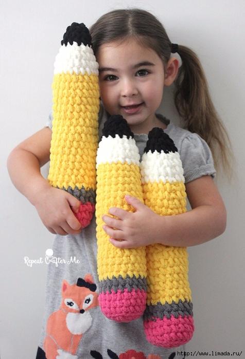 CrochetPencil6-1 (476x700, 243Kb)
