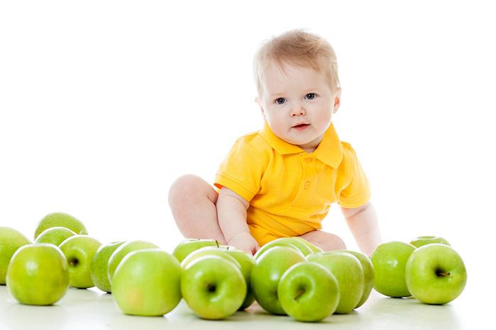 Apples_Infants_Boys_480122 (700x466, 76Kb)
