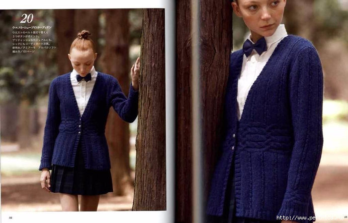 Beautiful Couture KNIT 17 2012 by Hitomi Shida_7 (700x450, 205Kb)