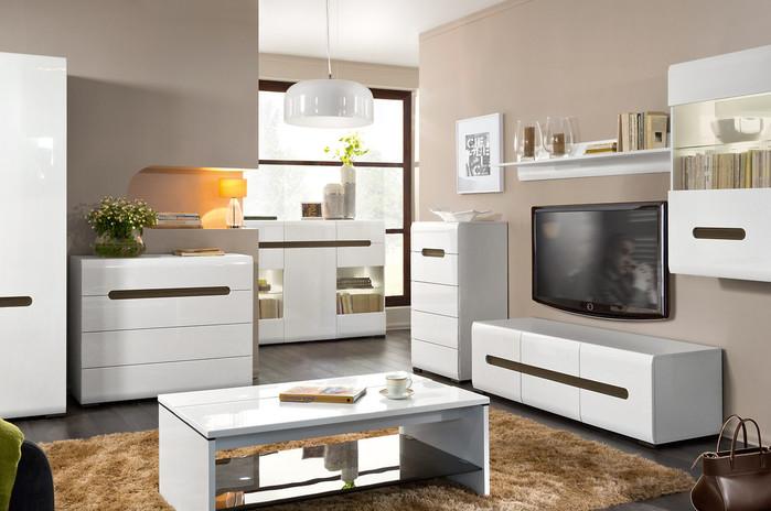 """alt=""""Уютный дом с мебелью Azteca BRW""""/2835299_mebel_Azteca_BRW4 (700x464, 81Kb)"""
