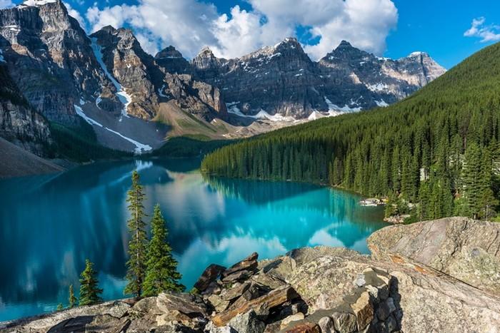 Как случайно произошло название «Канада»