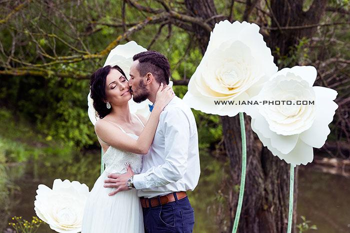 самый лучший свадебный фотограф в варшаве в польше в европе ценник цена фотографирование сколько стоят фотоуслуги/6210718_DSC_1616_jpgaaa (700x467, 83Kb)