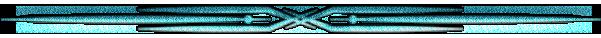 0_122306_1b69d898_XL (601x38, 38Kb)