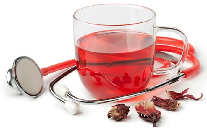 чай (700x434, 189Kb)