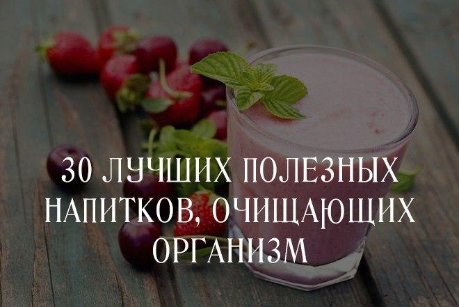 5640974_131461634_4208855_l0H13GgYd2I (660x441, 55Kb)