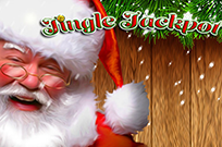 3470549_Jingle_Jackpot (204x135, 72Kb)