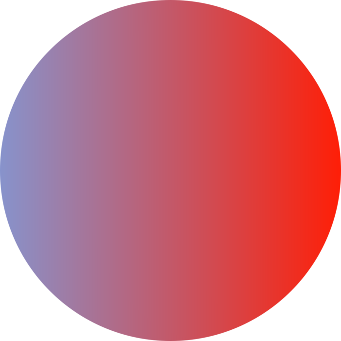 C4hnufgW8AE1BbV (1) (700x700, 28Kb)