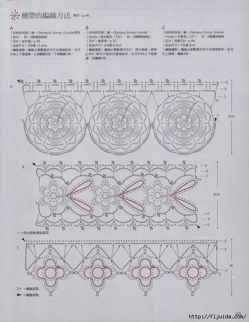 4 (495x640, 235Kb)