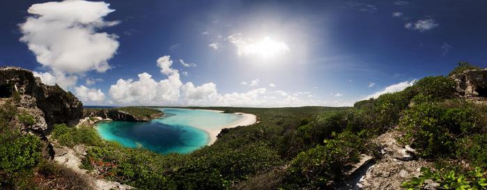 Image_Dean_s_Blue_Hole_Bahamas (700x273, 94Kb)