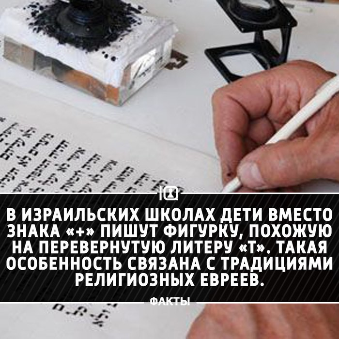 -25O_SM-lIc (700x700, 107Kb)
