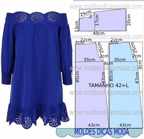 платье (494x480, 155Kb)