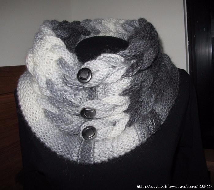 шарф1 (699x621, 260Kb)