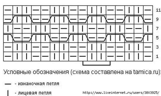 uzor-dlea-palito-foto2 (518x311, 92Kb)