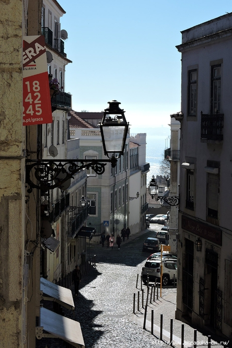 Shraddha_trаvel  Португалия Лиссабон 2017 (307) (466x700, 267Kb)