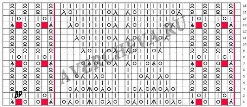 3416556_EVM6Juj3zys (500x217, 50Kb)