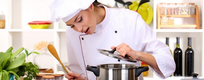 кулинарные хитрости 1 (700x274, 171Kb)