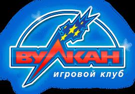 2. logo (270x189, 17Kb)