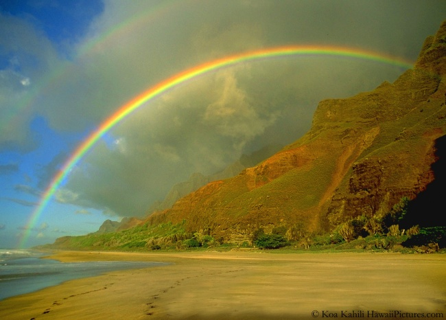 306655-rainbow-picture-10-650-a542d8629a-1484576222 (650x466, 96Kb)