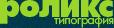3509984_logo (114x28, 5Kb)
