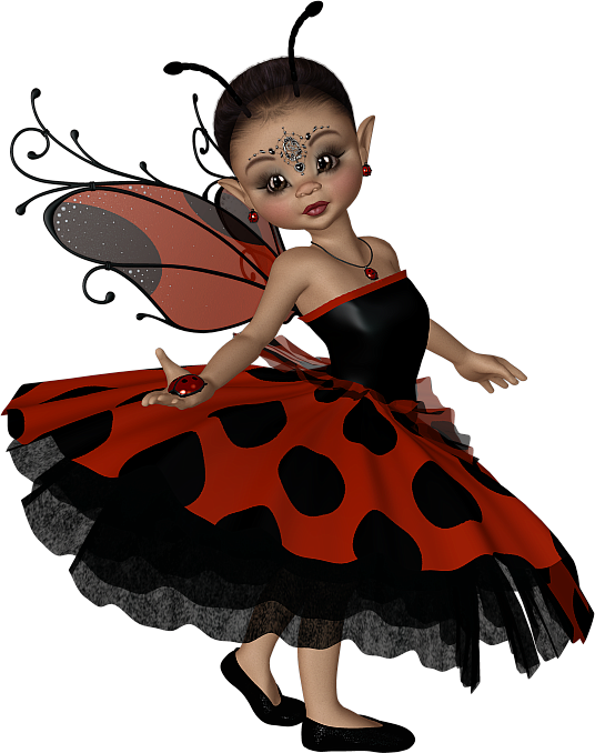 fairybugf (536x678, 338Kb)