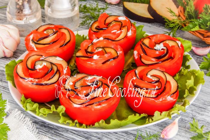 zakuska-iz-pomidorov-i-baklazhanov (700x467, 503Kb)