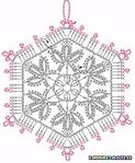 Превью прихватки СЃ розами (6) (576x700, 362Kb)