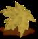 РґРґРґРґРґРґ (56x58, 5Kb)