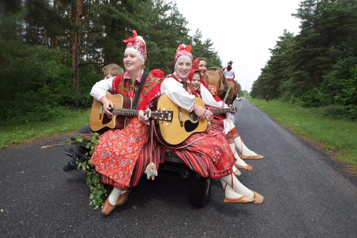 эстония (700x466, 386Kb)