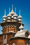 Превью _церковь Покрова (428x637, 242Kb)