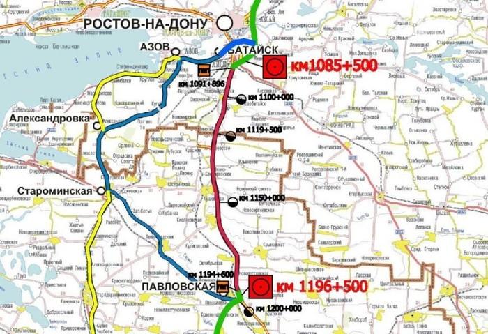 Альтернативный платному участку объезд через Азов/683232_2_1 (700x479, 132Kb)