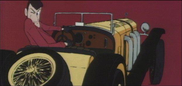 Lupin-Pilot (622x295, 106Kb)