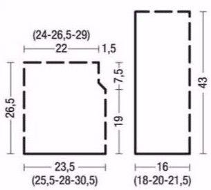 nwW7cMFGp2A (305x275, 35Kb)