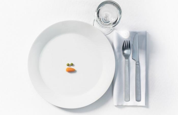 3085196_diet08 (700x450, 35Kb)