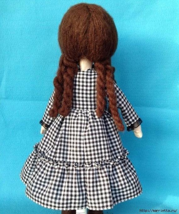 Мастер-класс по пошиву японской текстильной куклы (14) (571x682, 269Kb)