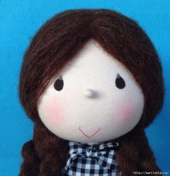 Мастер-класс по пошиву японской текстильной куклы (16) (588x608, 183Kb)
