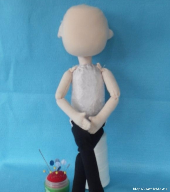 Мастер-класс по пошиву японской текстильной куклы (30) (579x655, 130Kb)