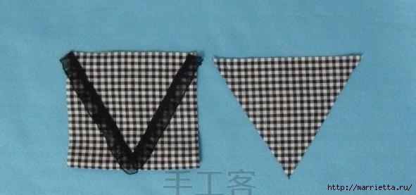 Мастер-класс по пошиву японской текстильной куклы (34) (591x277, 87Kb)