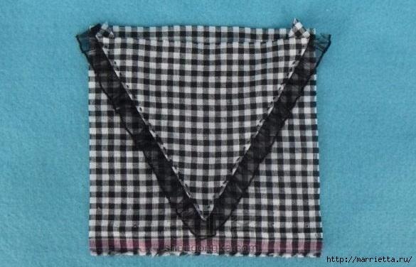 Мастер-класс по пошиву японской текстильной куклы (36) (585x376, 150Kb)
