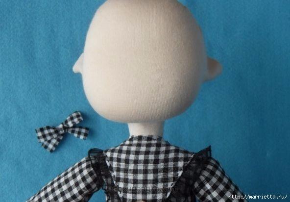 Мастер-класс по пошиву японской текстильной куклы (38) (592x412, 105Kb)