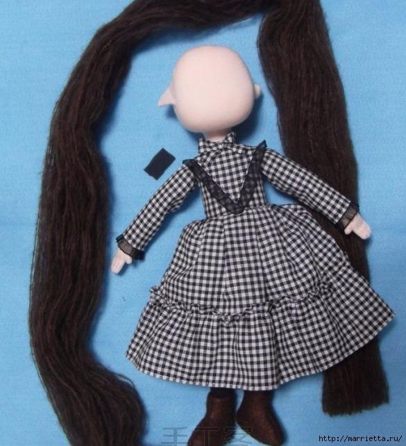 Мастер-класс по пошиву японской текстильной куклы (40) (585x642, 223Kb)