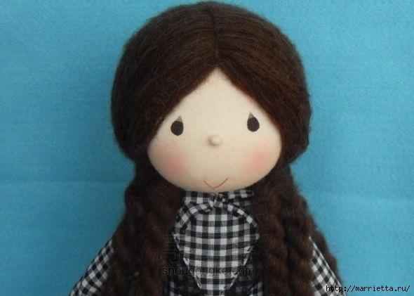 Мастер-класс по пошиву японской текстильной куклы (44) (590x421, 99Kb)