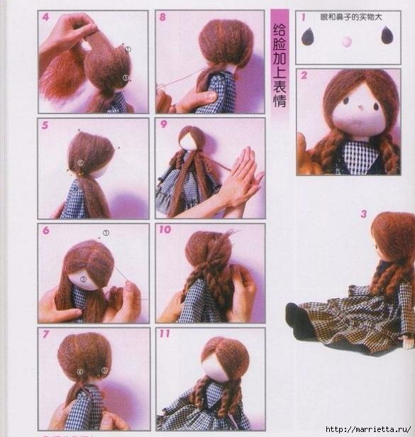 Мастер-класс по пошиву японской текстильной куклы (50) (585x616, 212Kb)