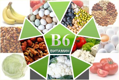 vitamin-b6-2 (500x335, 159Kb)