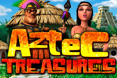 logo-aztec-treasures-betsoft-casino-spielautomat (480x320, 369Kb)