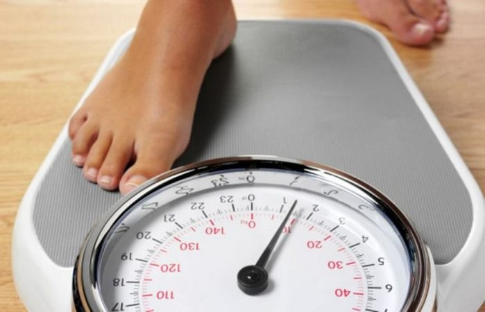 В чем польза голодания с научно медицинской точки зрения?